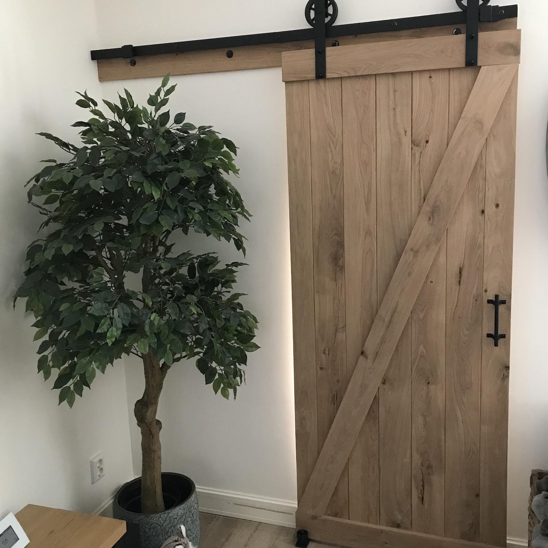Eichenholz bei Holzhandeloline.de